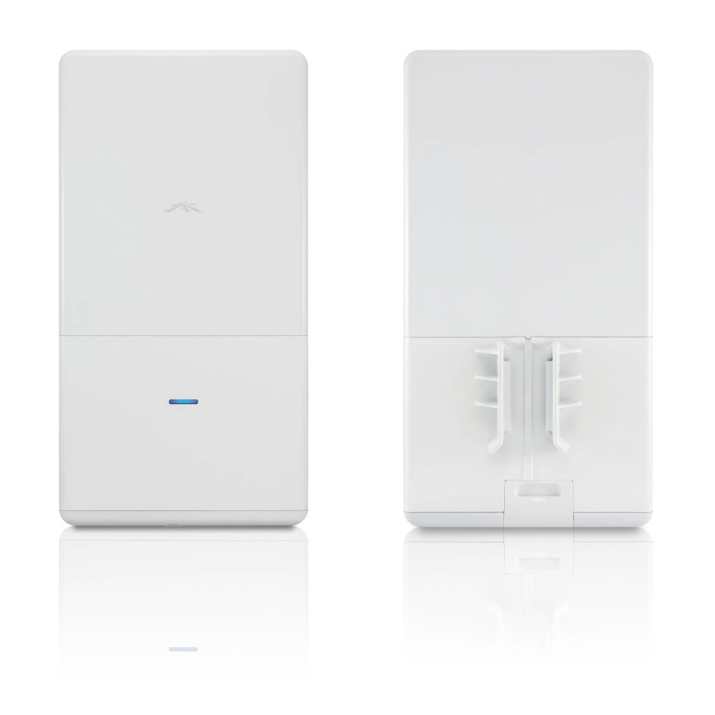 ubiquiti-networks-unifi-uap-ac-outdoor-enterprise-wifi-system
