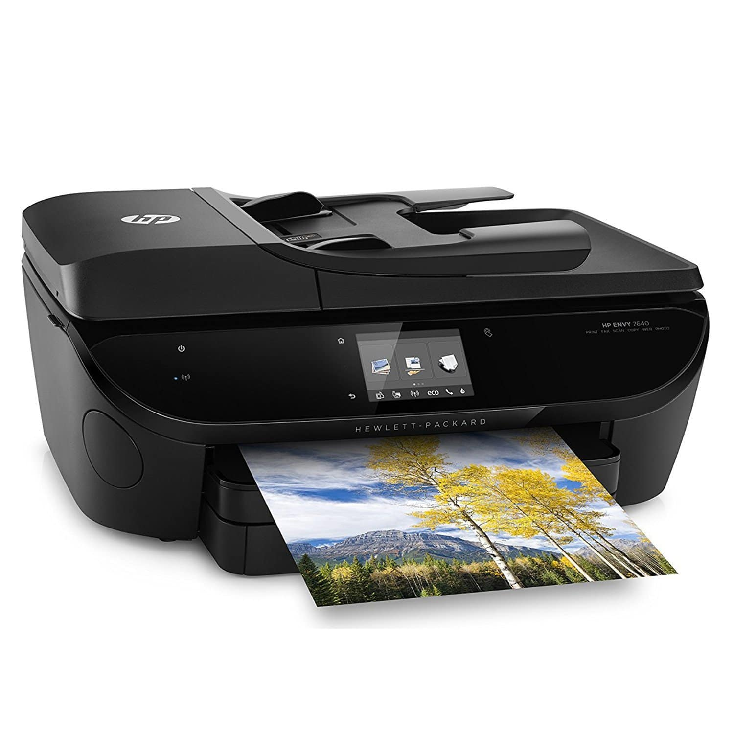 Best Wireless All In e Printers for Home and Business