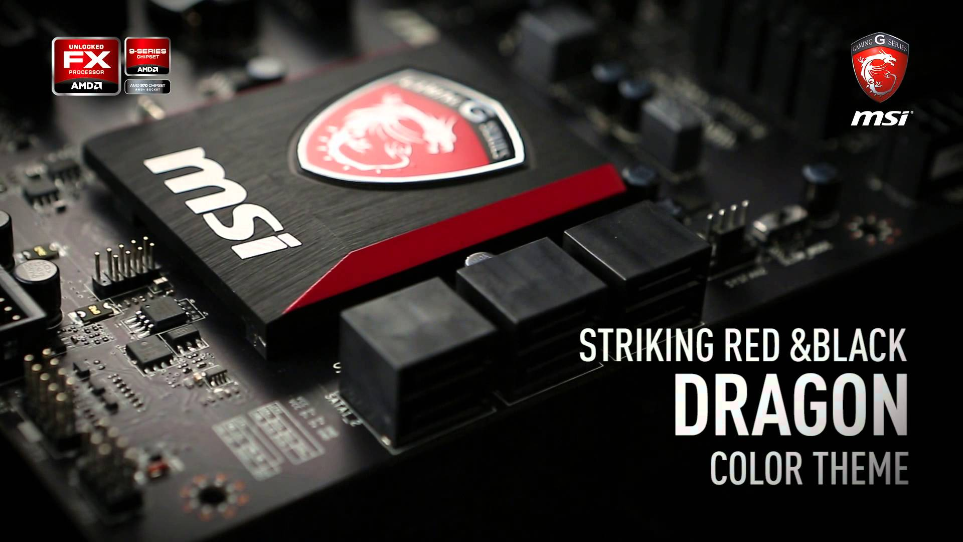 18 Best Motherboard For Gaming