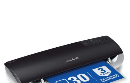 best professional laminators