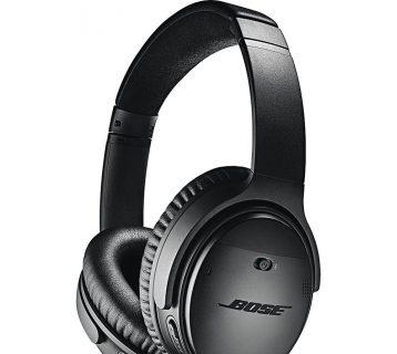 11 Best Wireless Bluetooth Headphones and Earphones