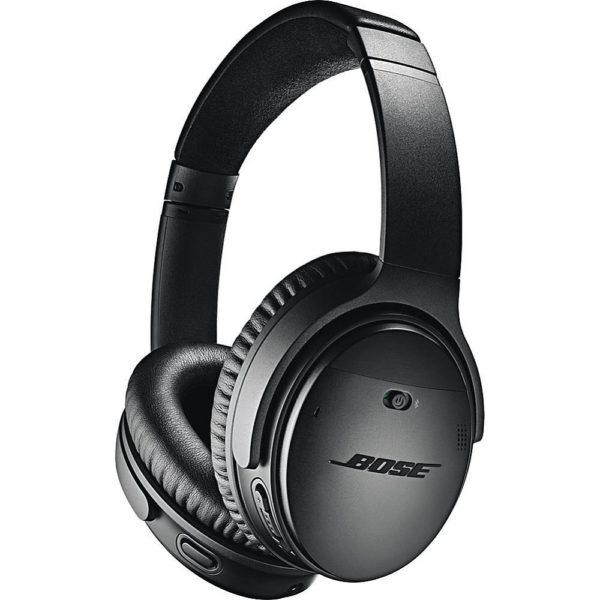 8 Best Over Ear Wireless Headphones Planetwifi