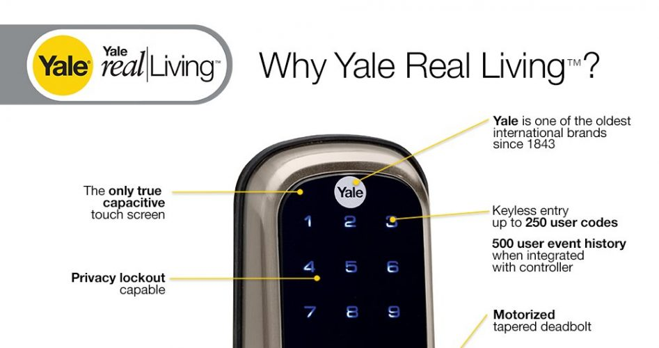 7 Best Smart Locks at Every Budget for your Smart Home