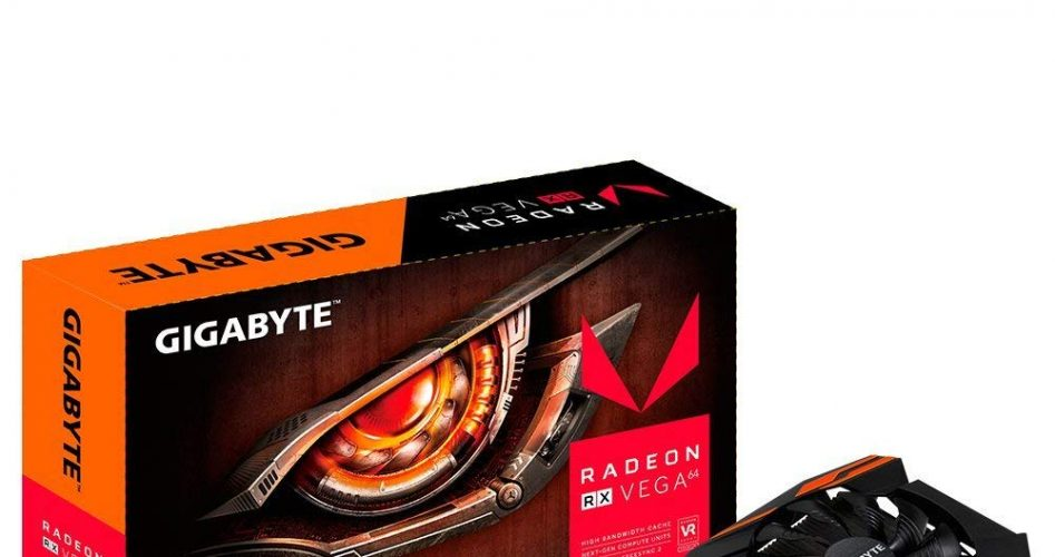 Avoid These Graphic Cards At Any Cost – Money Saver