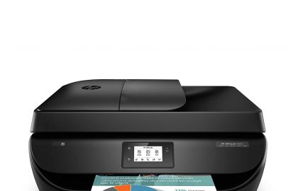 best duplex printer