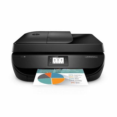 best duplex printer