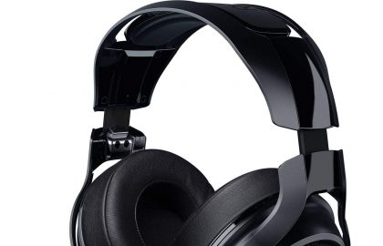 11 Best PS4 Wireless Headset for Extreme Gaming