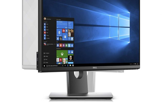 30 Best Monitors for Gaming & Designing in 2018 | PlanetWiFi