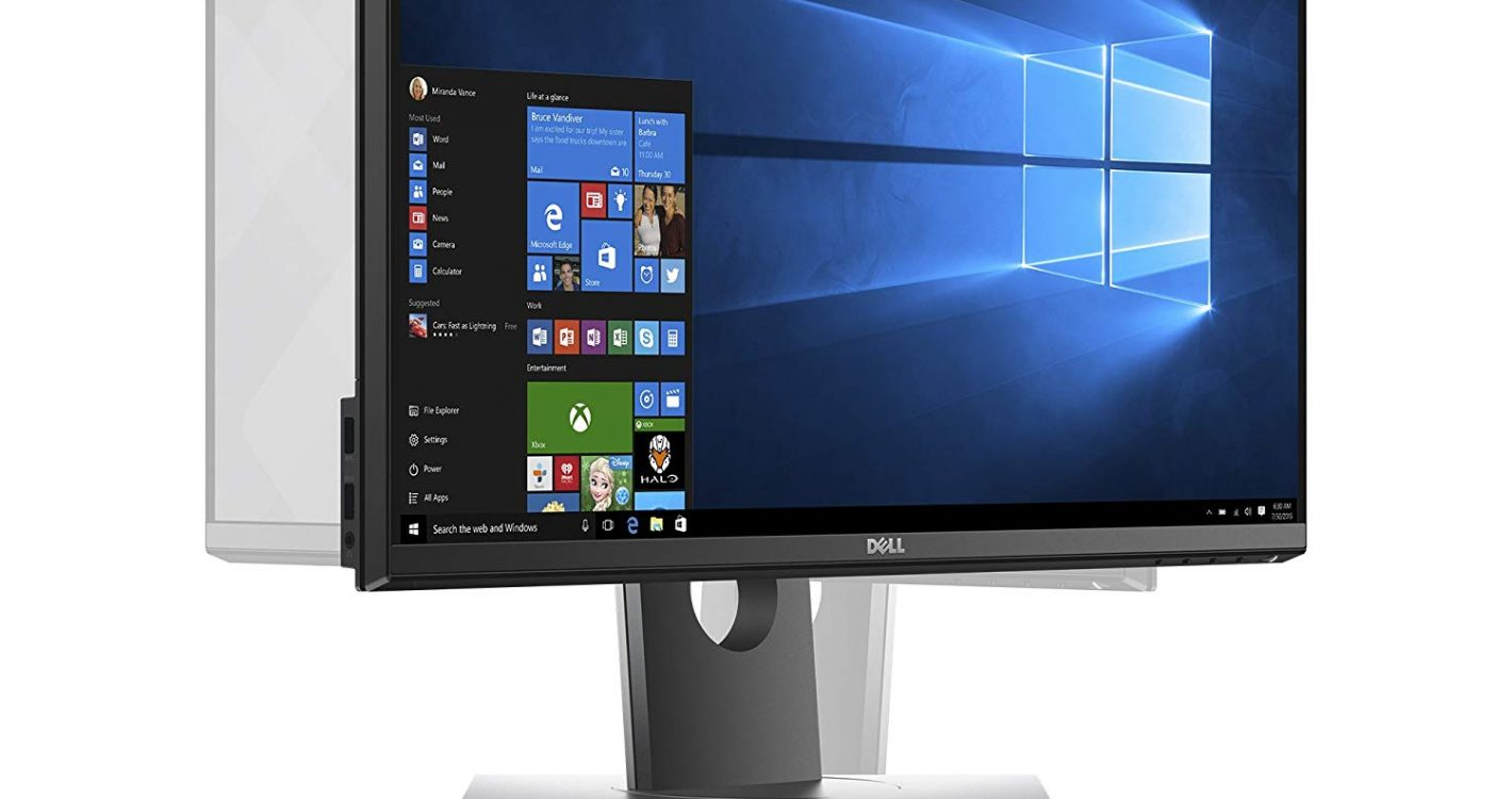 cheap and best monitors Archives   PlanetWiFi