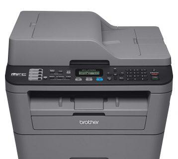 7 Best Monochrome Laser Printers Right Now
