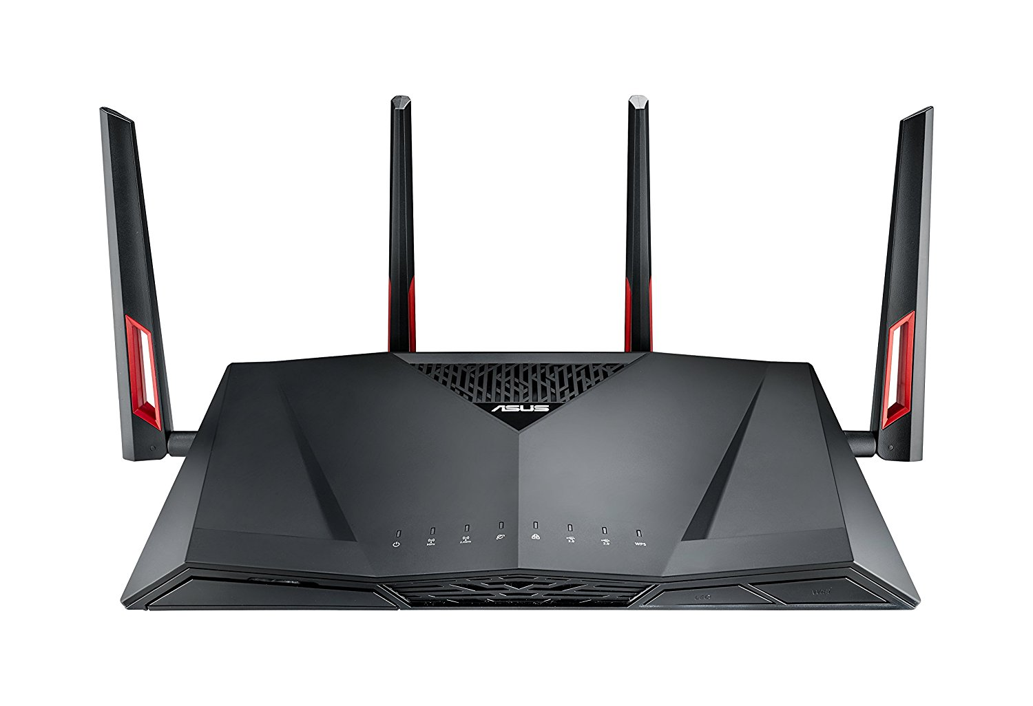 10 Best Wireless Routers for Gaming and Home Use