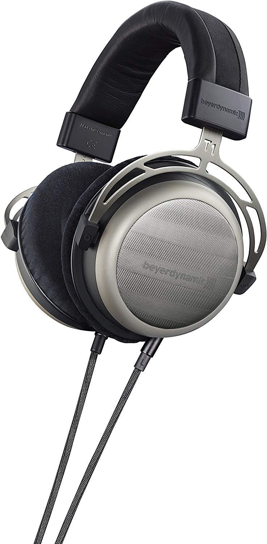 12 Best HiFi Headphones for Music Lovers