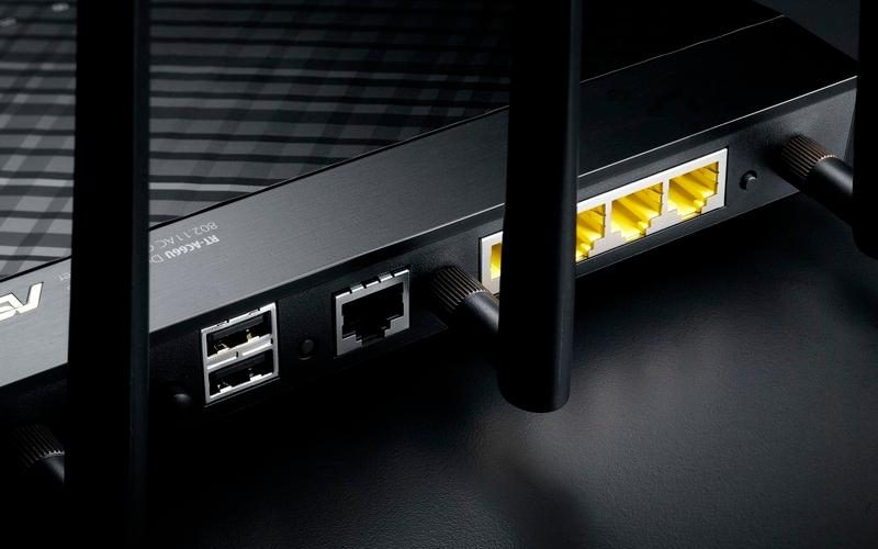 Best Budget Wireless Gaming Routers Under $150