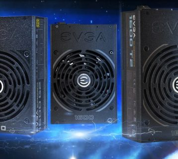 8 Best PSUs for Cryptocurrency Mining in 2018