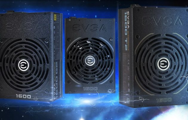 12 Best PSU for Gaming - Buying Guide and Reviews | PlanetWiFi