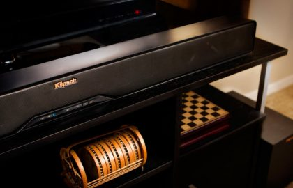 How to Buy the Best TV Soundbar - Guide and Reviews