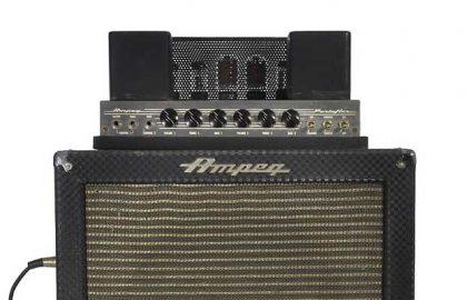 best bass combo amplifier
