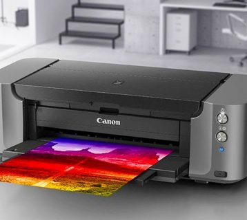 7 Best Wireless Inkjet Printers