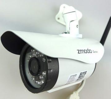 7 Best Wireless Webcams