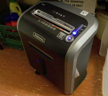 Remove term: best paper shredder for home best paper shredder for home
