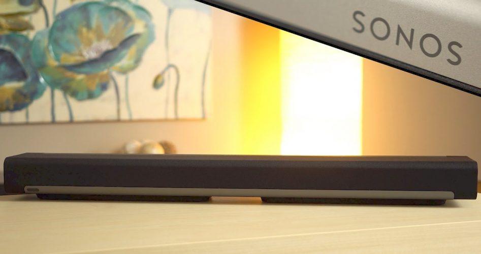 7 Best Premium Soundbars Under 1000 Worth the Money