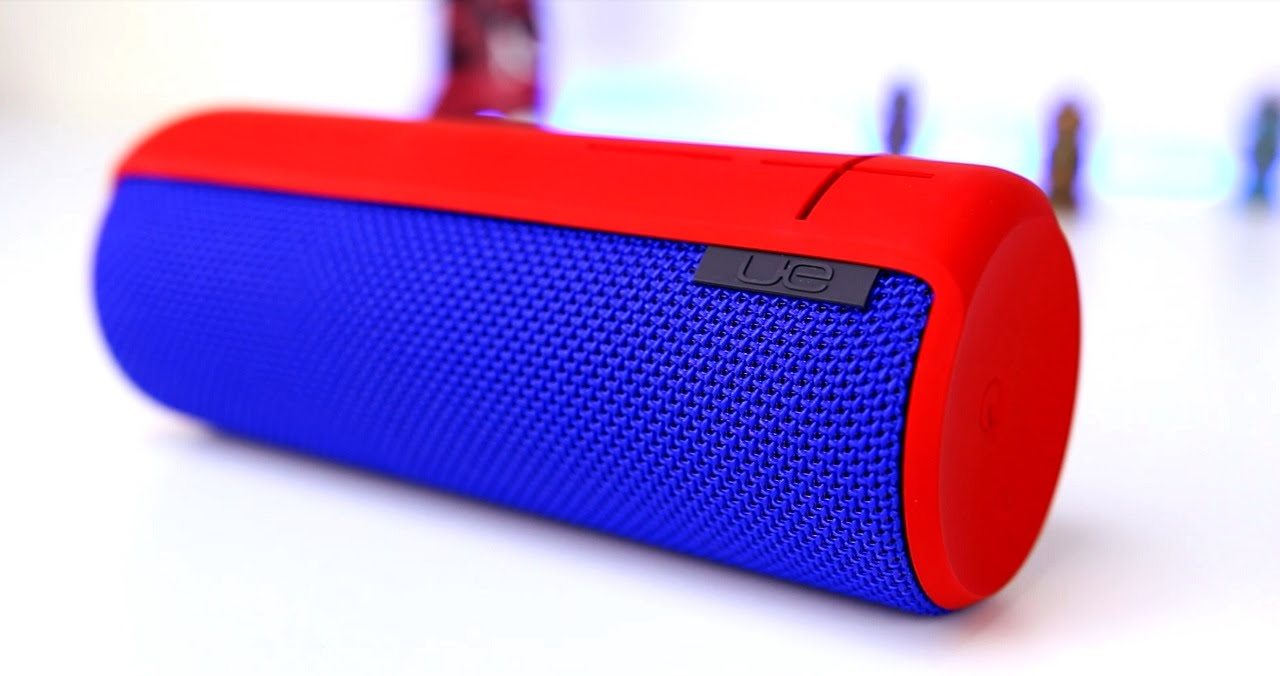 12 Tips to Choose the Right Portable Bluetooth Speaker - Easy Guide