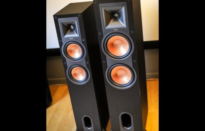 Best floor standing speakers