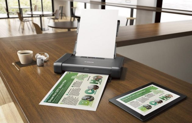 5 Best Document Scanners for Every Office | PlanetWiFi