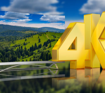 what-is-4k-and-what-is-a-4k-tv-everything-you-need-to-know-about-the-high-resolution-tv-format-136416725044002601-170323094008