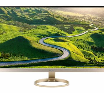 usb type c monitor