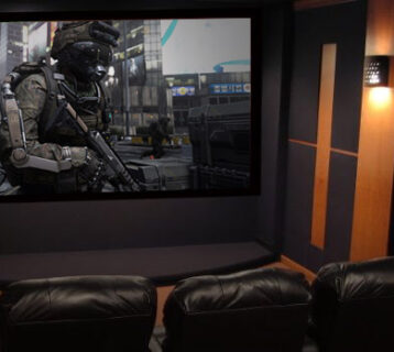 4k-projector-for-gaming