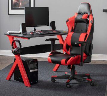 best gaming chair under $300