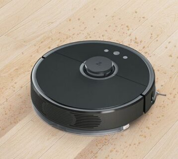 robot vacuum cleaner buying guide