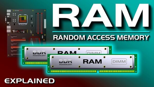 how much ram you need