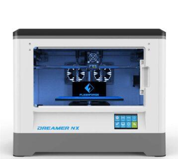 best professional 3d printers
